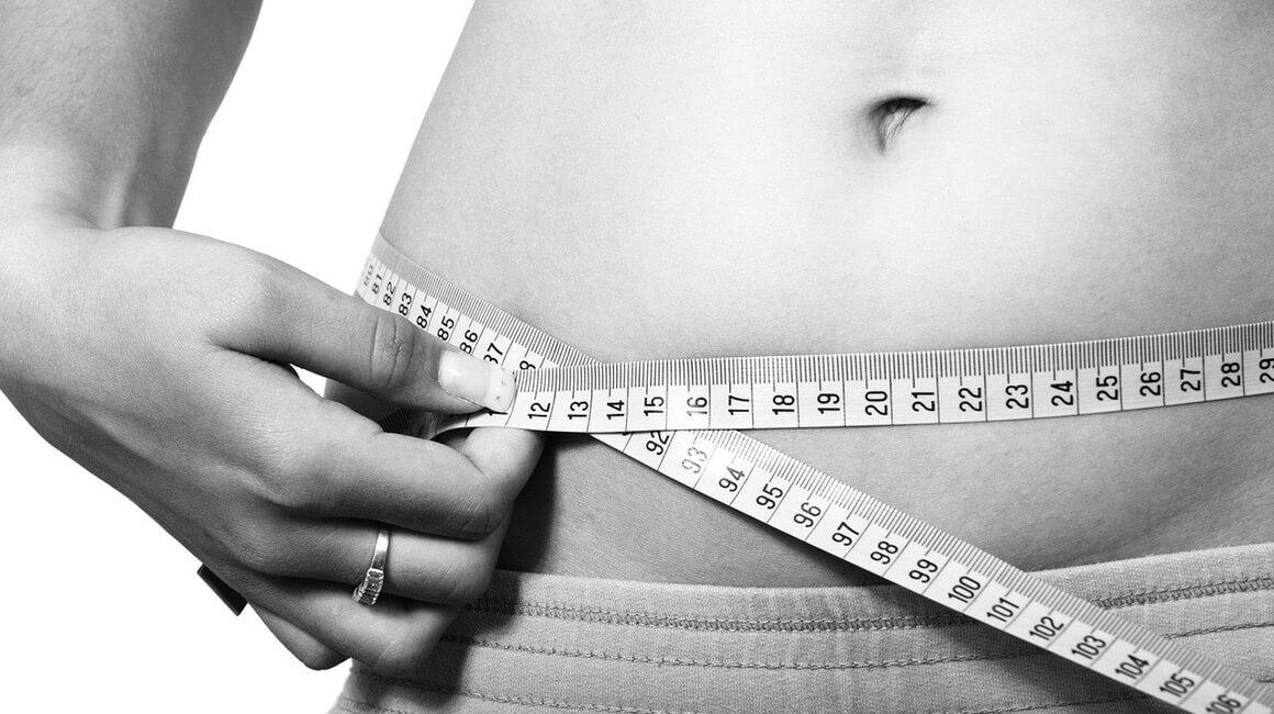 Dijeta i mršavljenje