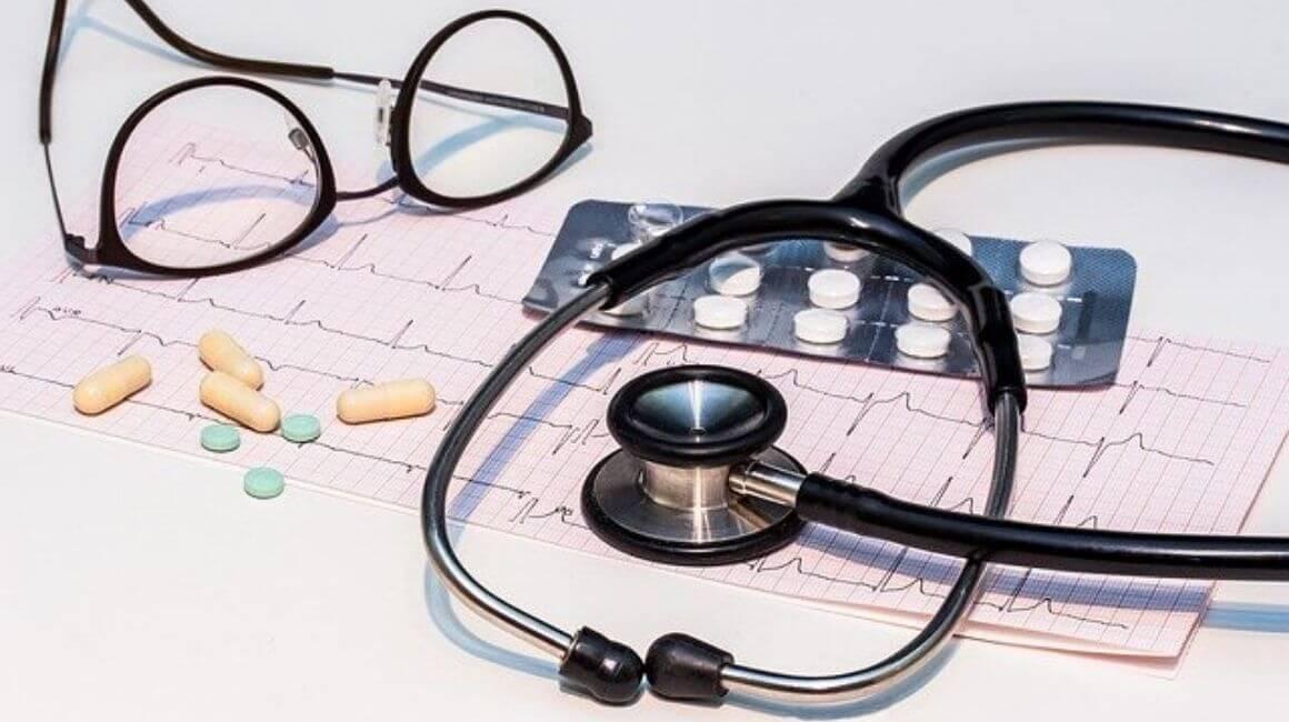 Koronavirus i hipertenzija