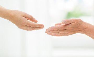 pomaganje drugima