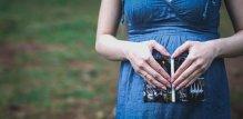 Četvrti mjesec trudnoće