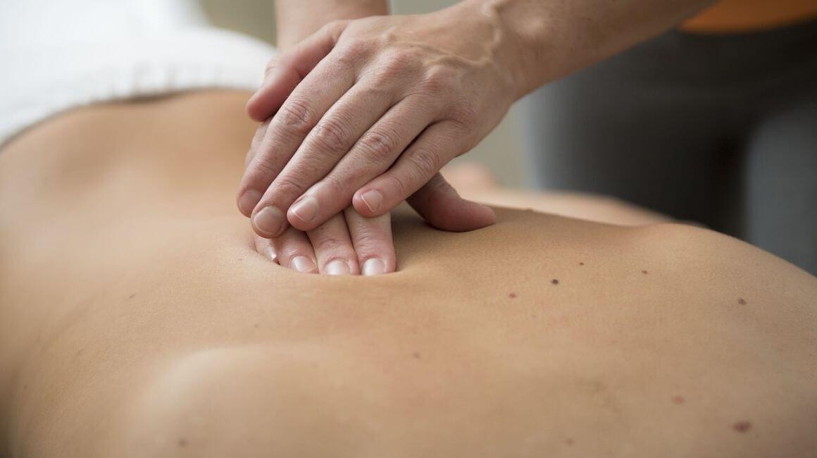 Fizioterapija za išijas