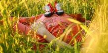 Kegelove vježbe u trudnoći