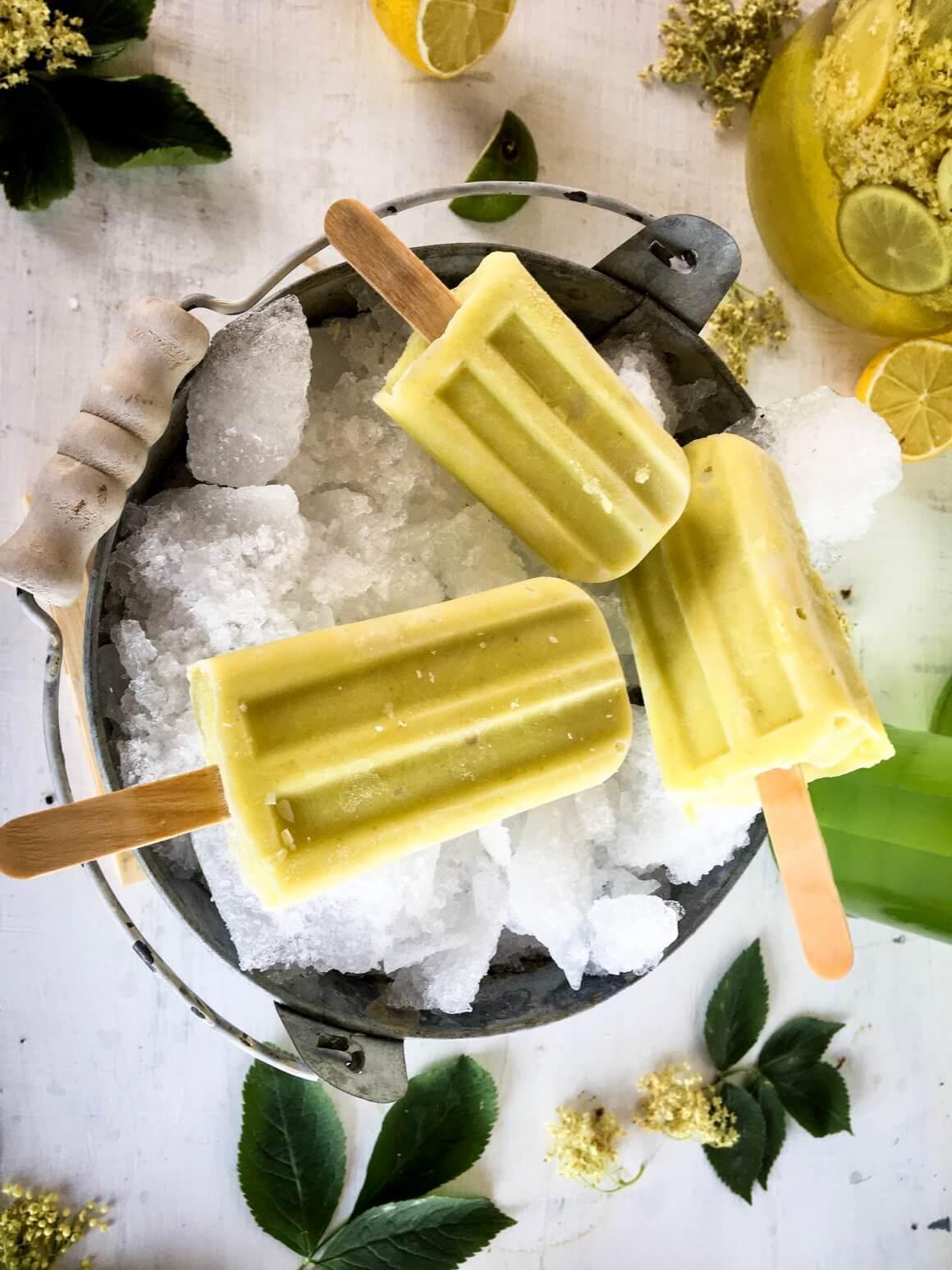Sladoledni štapić