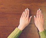 vitamini za nokte