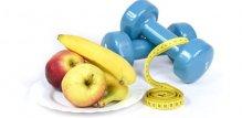 Vojna dijeta i mršavljenje