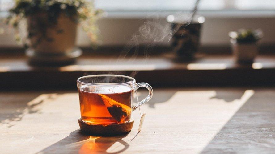 Čaj za hormonsku ravnotežu