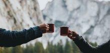 Hormonska neravnoteža i čaj