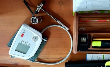 Neurološki pregled pacijenta