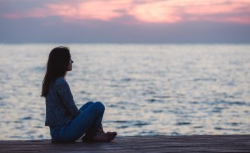 Samoća-savjeti