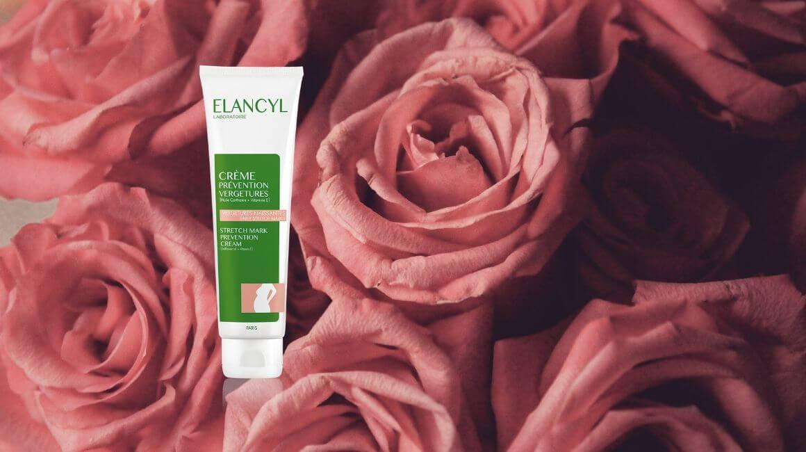 Elancyl krema protiv strija