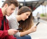 Društvene-mreže-i-mladi