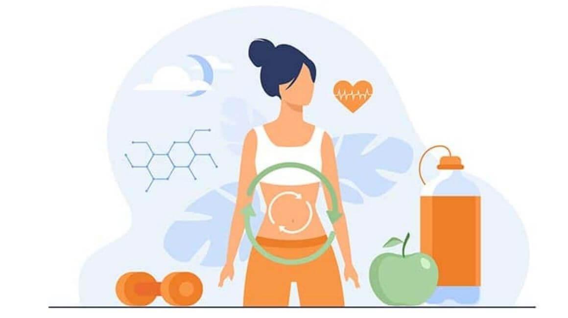 Kolesterol i zdrava prehrana