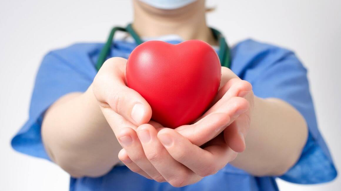 Transplantacijski program
