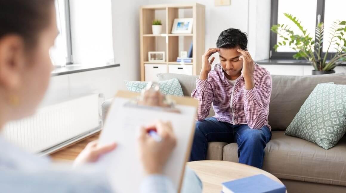 Besplatna-psihološka-pomoć