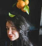 Marina Minko