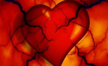 Porodična hiperkolesterolemija