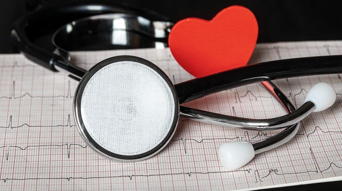 Zatajivanje srca opasno