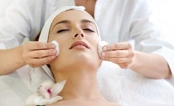 Tretman lica