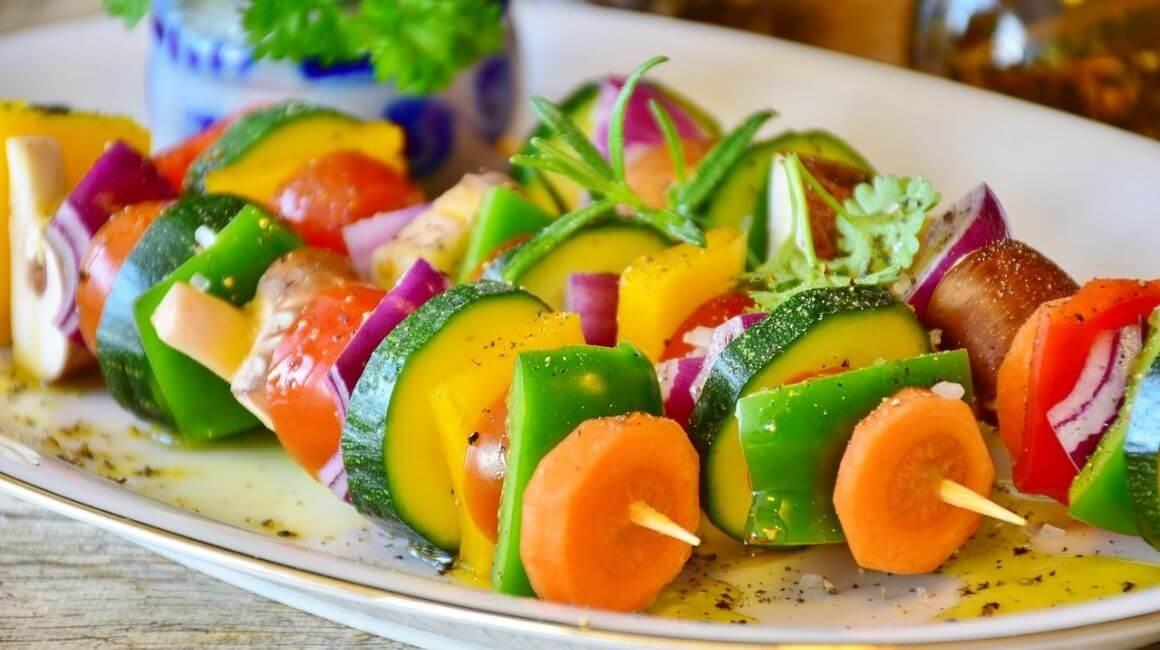 Koje povrće izbjegavati