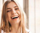 Preosjetljivost zuba