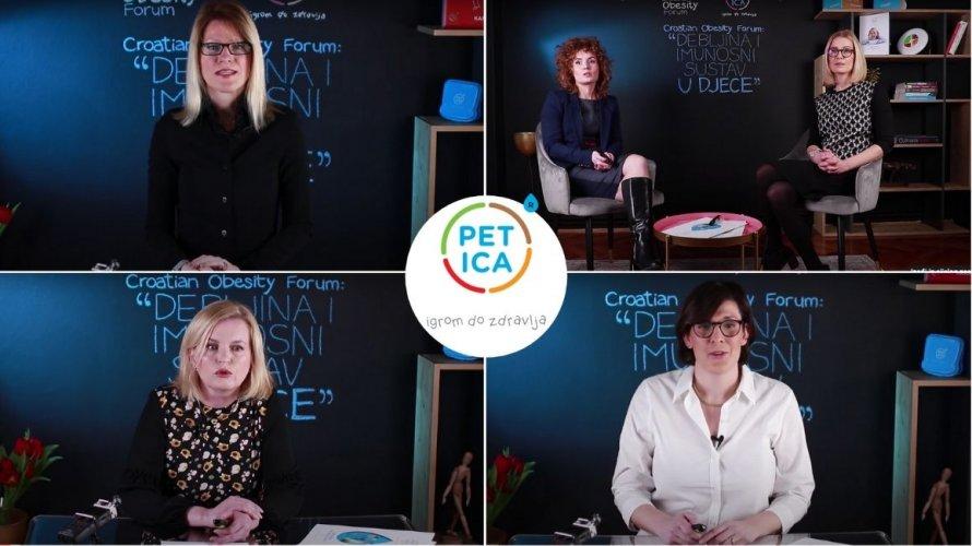 Croatian Obesity Forum