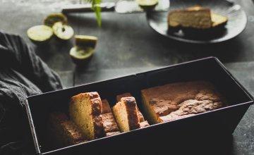 Kruh od kivija