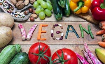 Vegan izazov 22