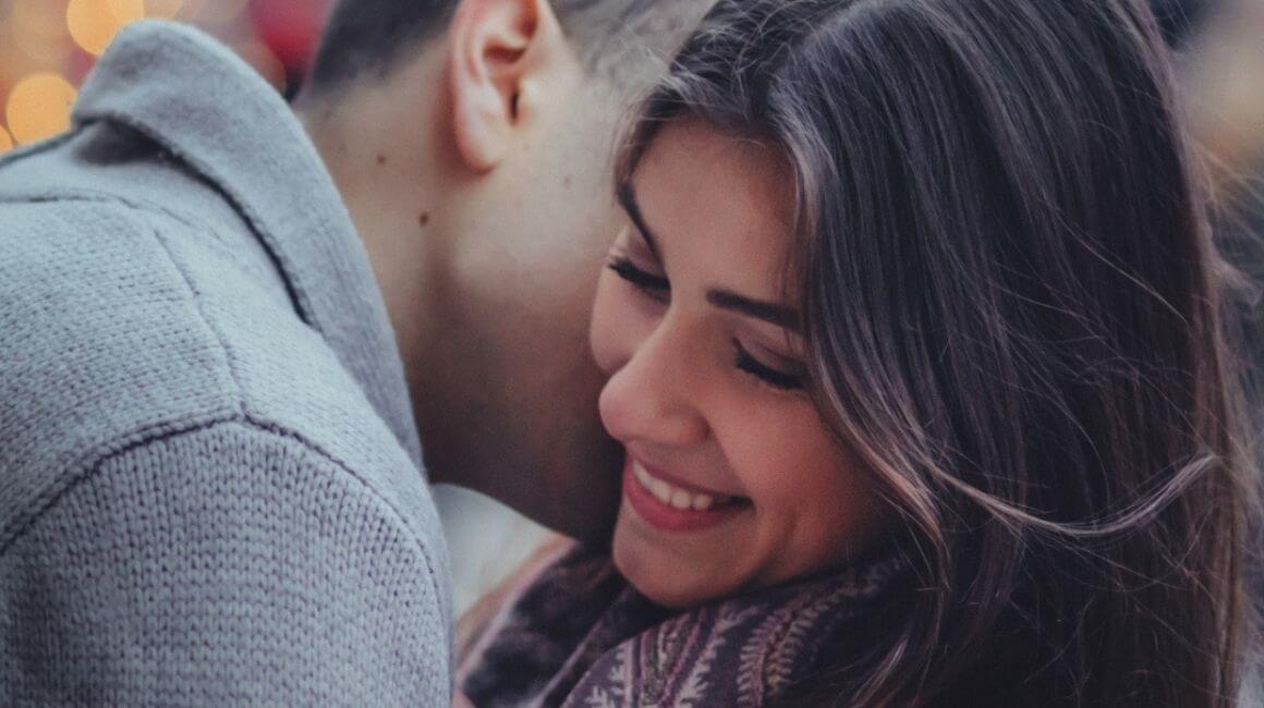 Zeodent - lijep osmijeh