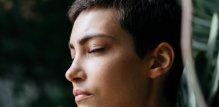 Mindfulness tehnika