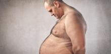 Nizak testosteron i višak kilograma