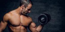 Prirodno povećanje testosterona
