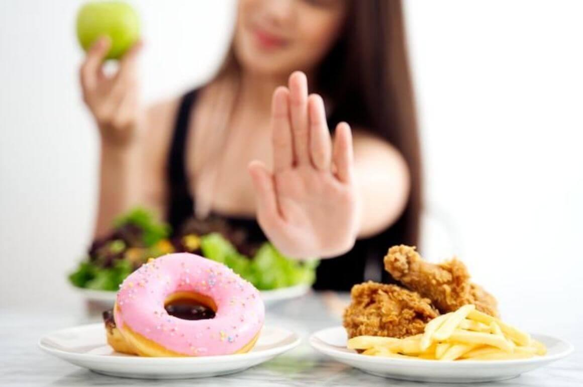 Rafinirani šećeri i starenje