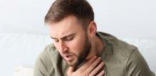 Astma - pretjerana upotreba bronhodilatatoraAstma - pretjerana upotreba bronhodilatatora