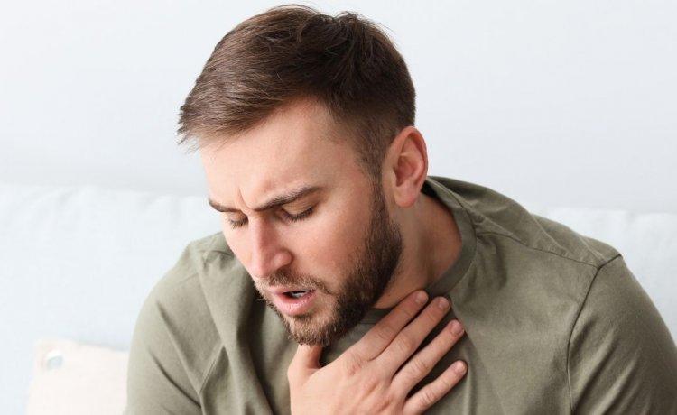 SVJETSKI DAN ASTME: Astma nije akutna, već kronična bolest