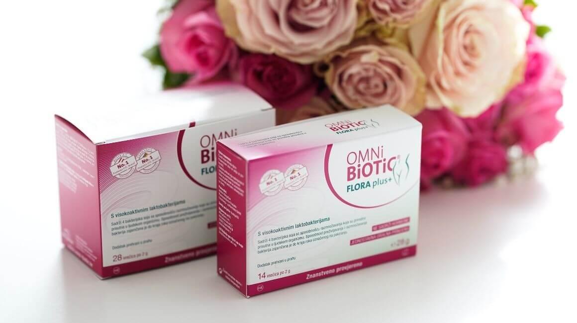 Bakterijska vaginoza - lijek