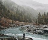 Introverti - kako ih razumjeti