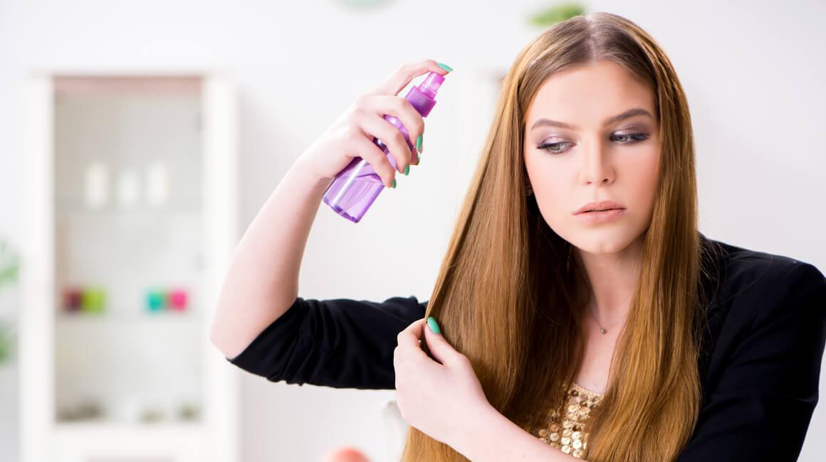 parfem za kosu