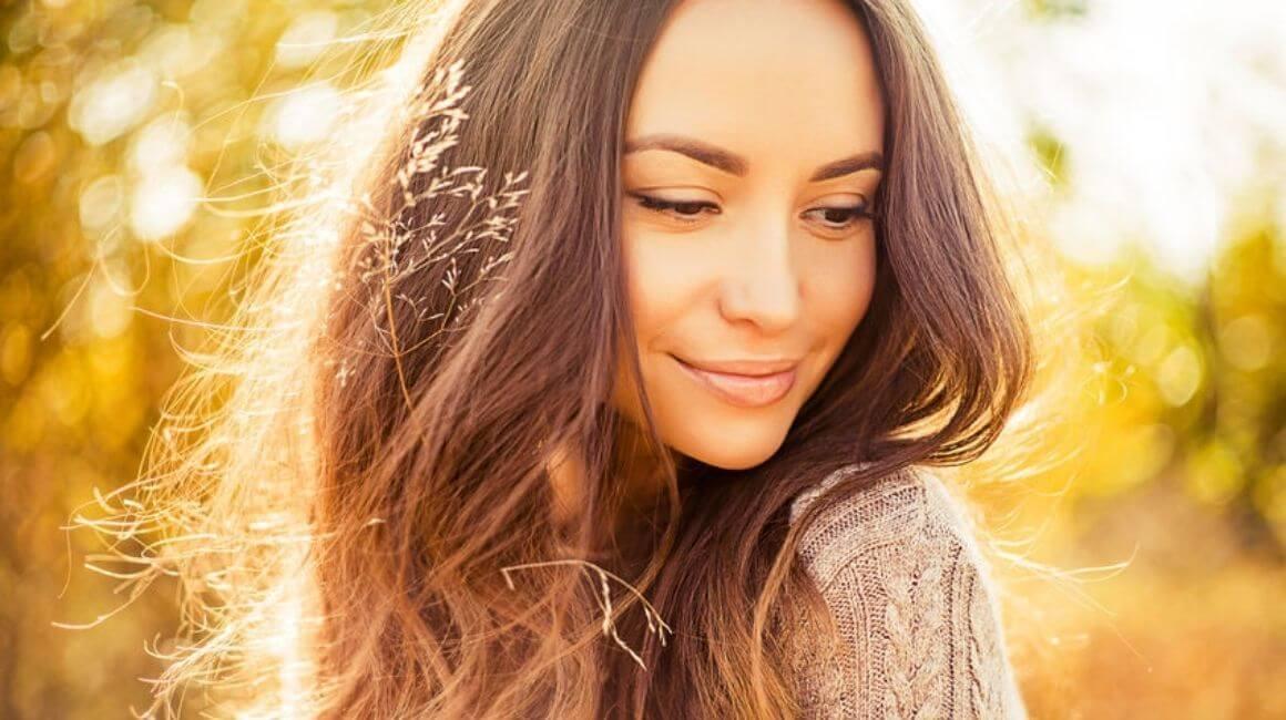 Utjecaj stresa na kosu