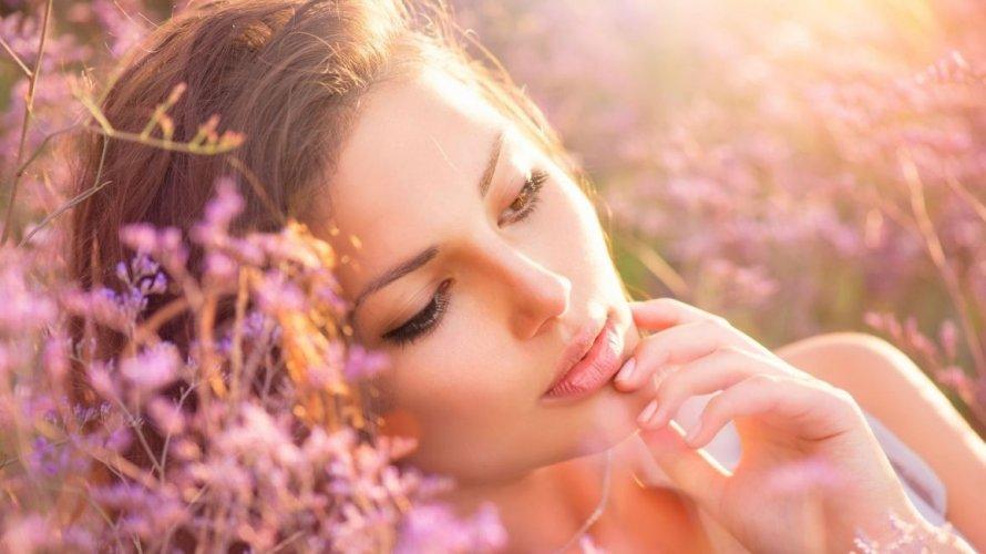 Utjecaj stresa na kožu i kosu