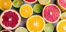 Vitamin C i koronavirus