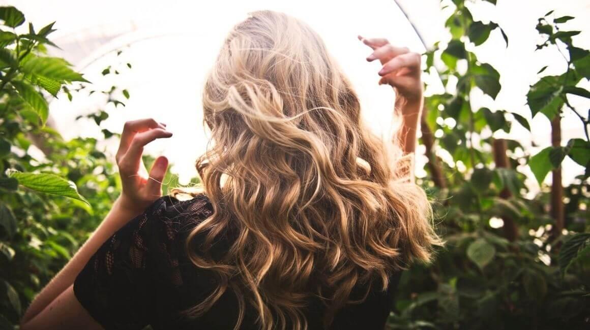 Zdrava i lijepa kosa - savjeti