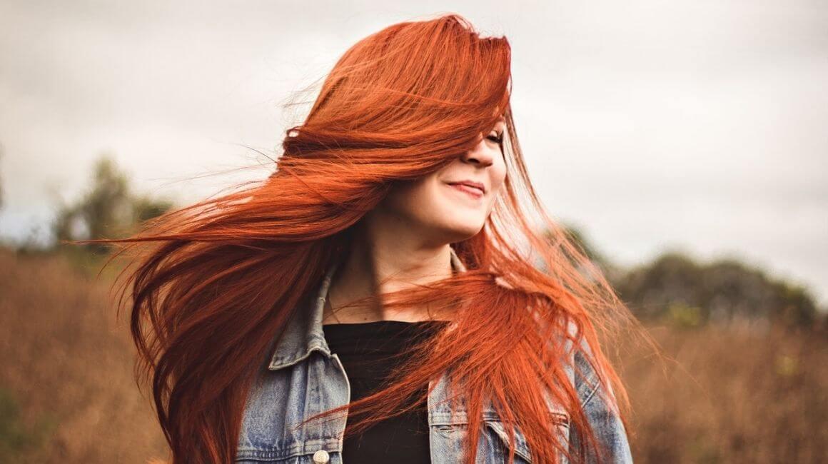 Zdrava kosa - savjeti