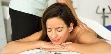 Medivia - miofascijalna terapija 4
