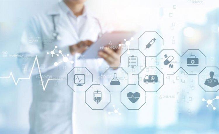 Pitajte znanost i tražite vjerodostojne informacije o zdravlju