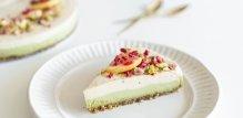 Sirovi cheesecake