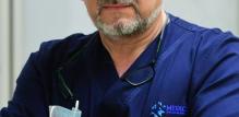 dr.Kolić
