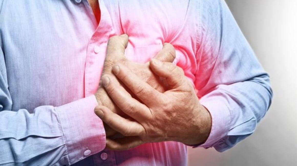 Nizak testosteron i rizik od rane smrti