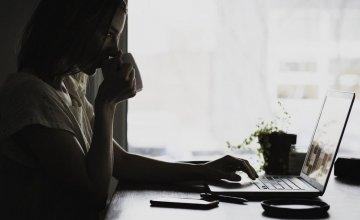 Ergofobija - strah od posla