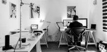 Strah od posla - ergofobija