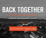 Back Together Summit